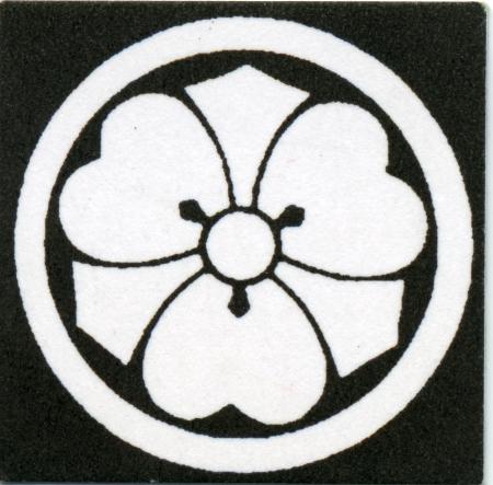Le Dôjô Shoshinkan en image