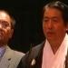 Mr Matsuura président de l'UNESCO